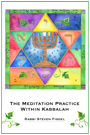 MeditationKabbalah_small